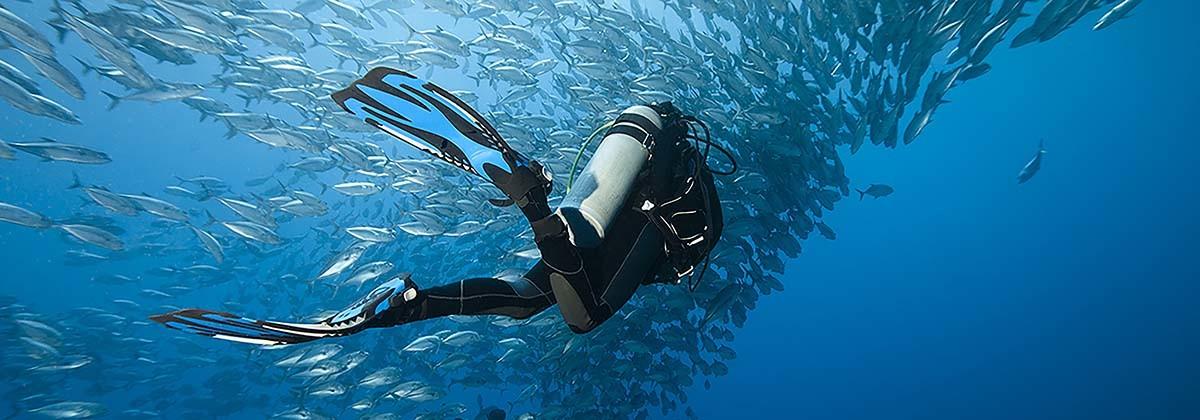 try-scuba